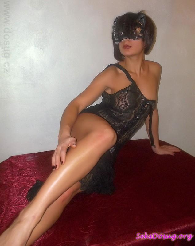 Реальные проститутки г оренбурга