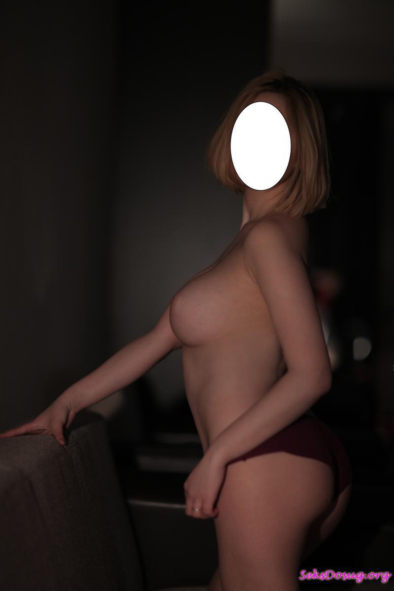 samarskiy-rayon-prostitutki