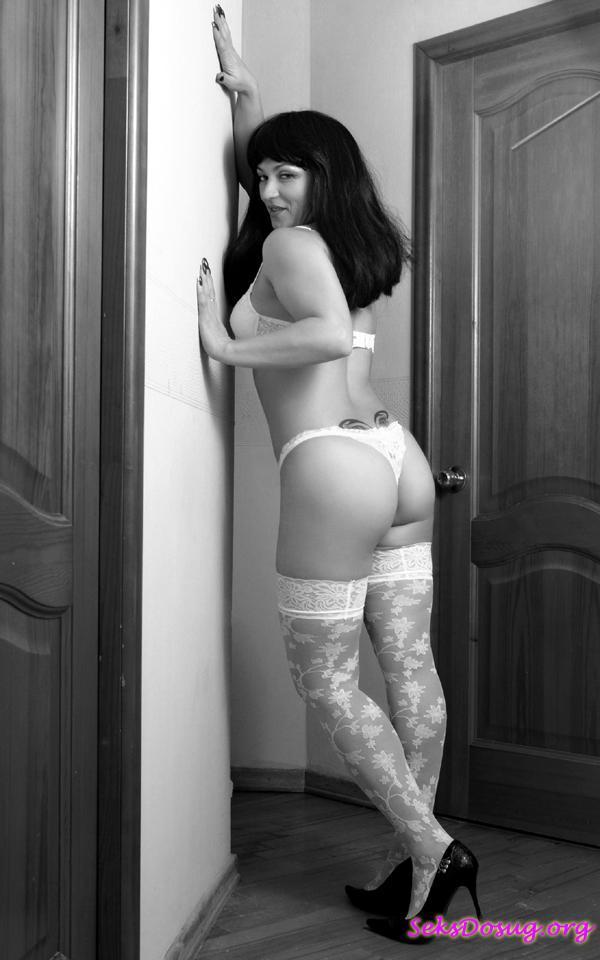 Львовской области знакомства проституки