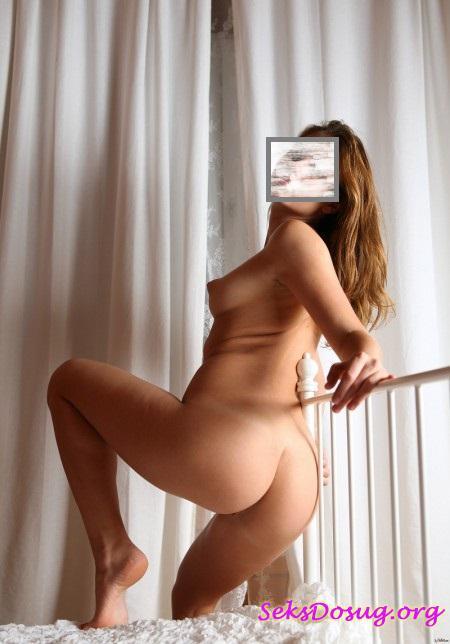 голые проституки фото